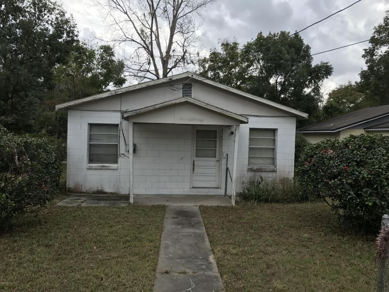 1932 NW 4 Place, Ocala, FL 34475