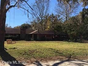 8501 NW 71st Terrace, Gainesville, FL 32653