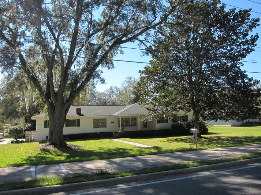 3024 E Fort King Street, Ocala, FL 34470