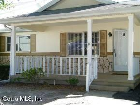 8672 SW 96th Lane B, Ocala, FL 34481