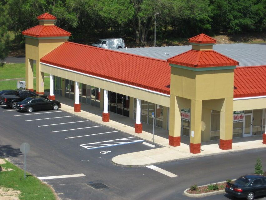 2101 SW Highway 484, Ocala, FL 34473