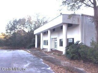 7220 S US Highway 41, Dunnellon, FL 34432