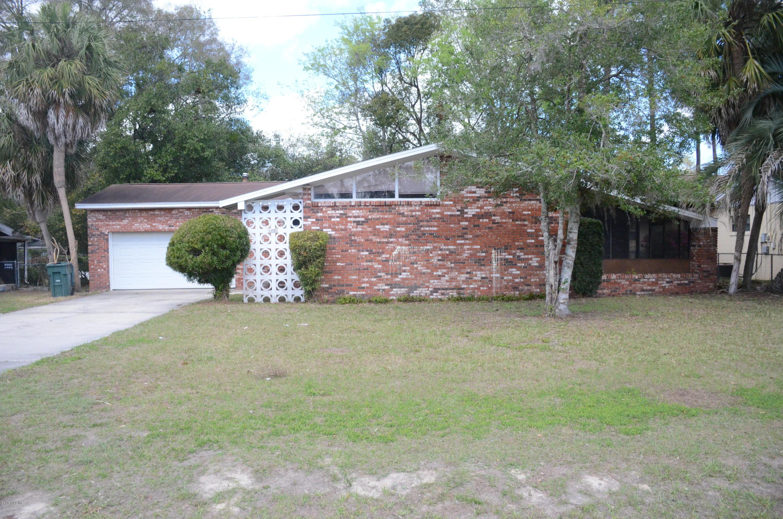 1735 SW 5th Street, Ocala, FL 34471