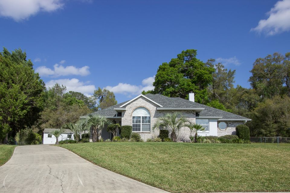 3703 SE 59th Place, Ocala, FL 34480
