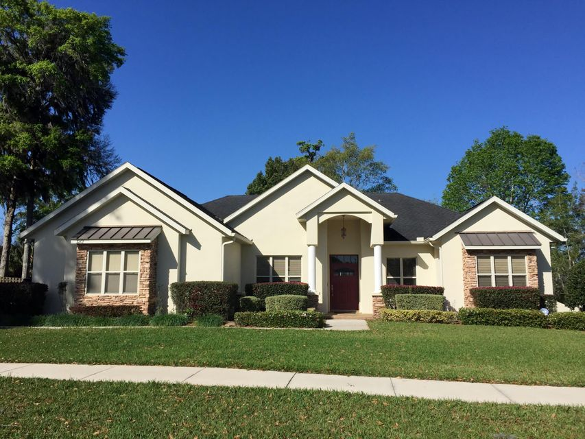 3112 SE 24th Terrace, Ocala, FL 34471