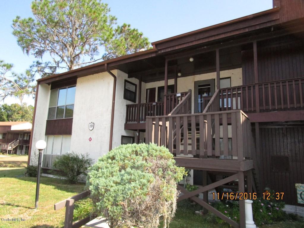 19202 Sandalwood Drive, Wildwood, FL 34785
