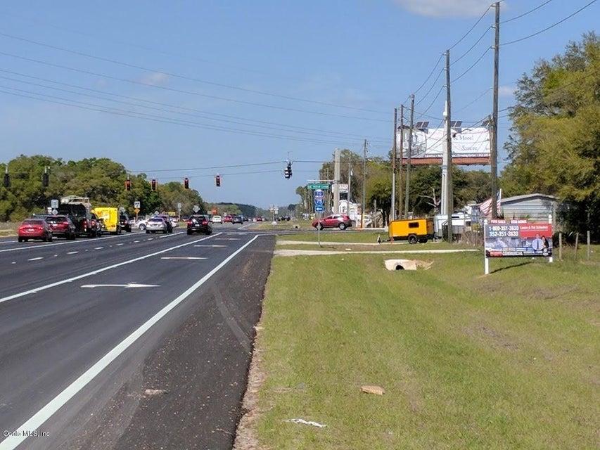 13201 US Hwy 441, Summerfield, FL 34491