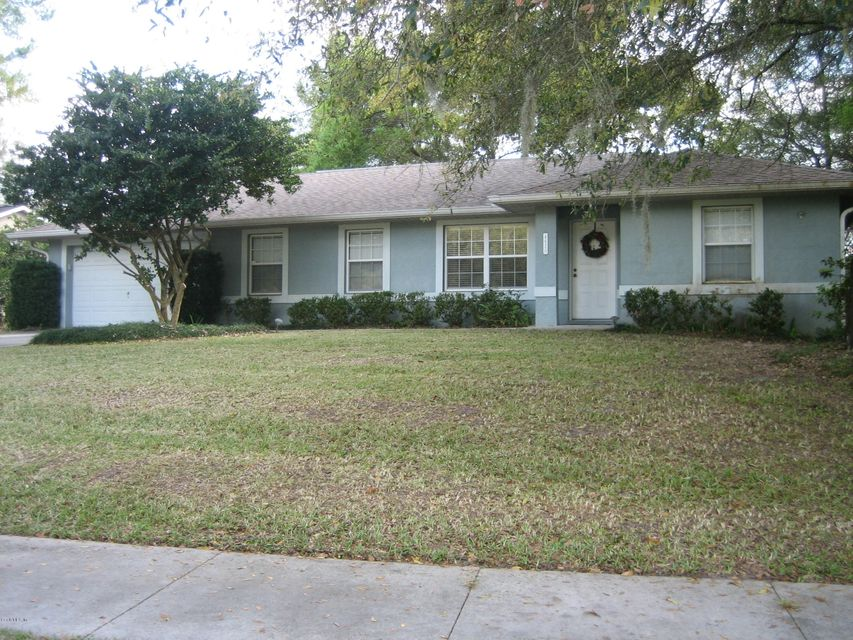 4620 SE 24th Street, Ocala, FL 34471