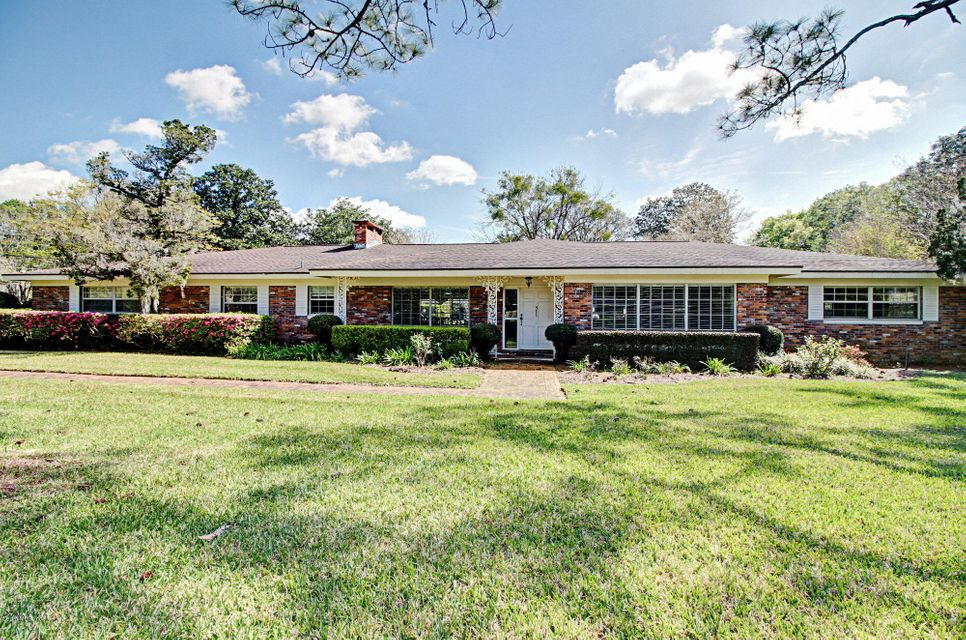 511 SE 22nd Avenue, Ocala, FL 34471