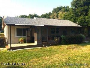 14050 N Magnolia Ave, Citra, FL 32113