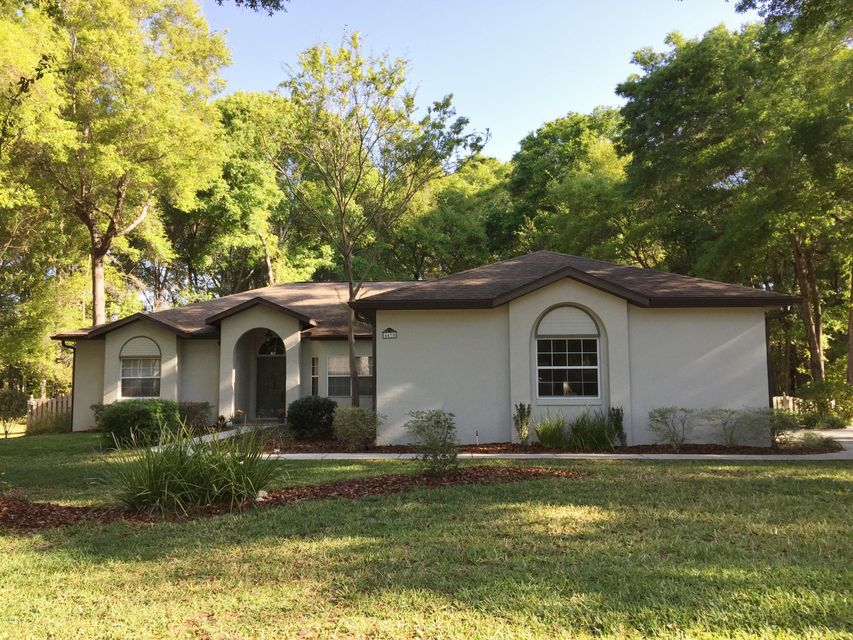 4475 SE 48th Place Road, Ocala, FL 34480