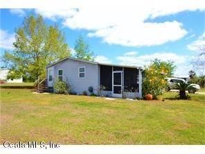 7570 County Road 109E, Lady Lake, FL 32159