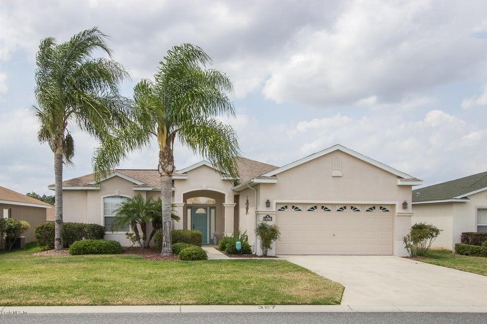 15782 SW 16th Terrace, Ocala, FL 34473