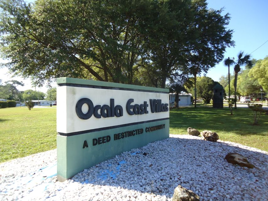 216 NE 63rd Court, Ocala, FL 34470