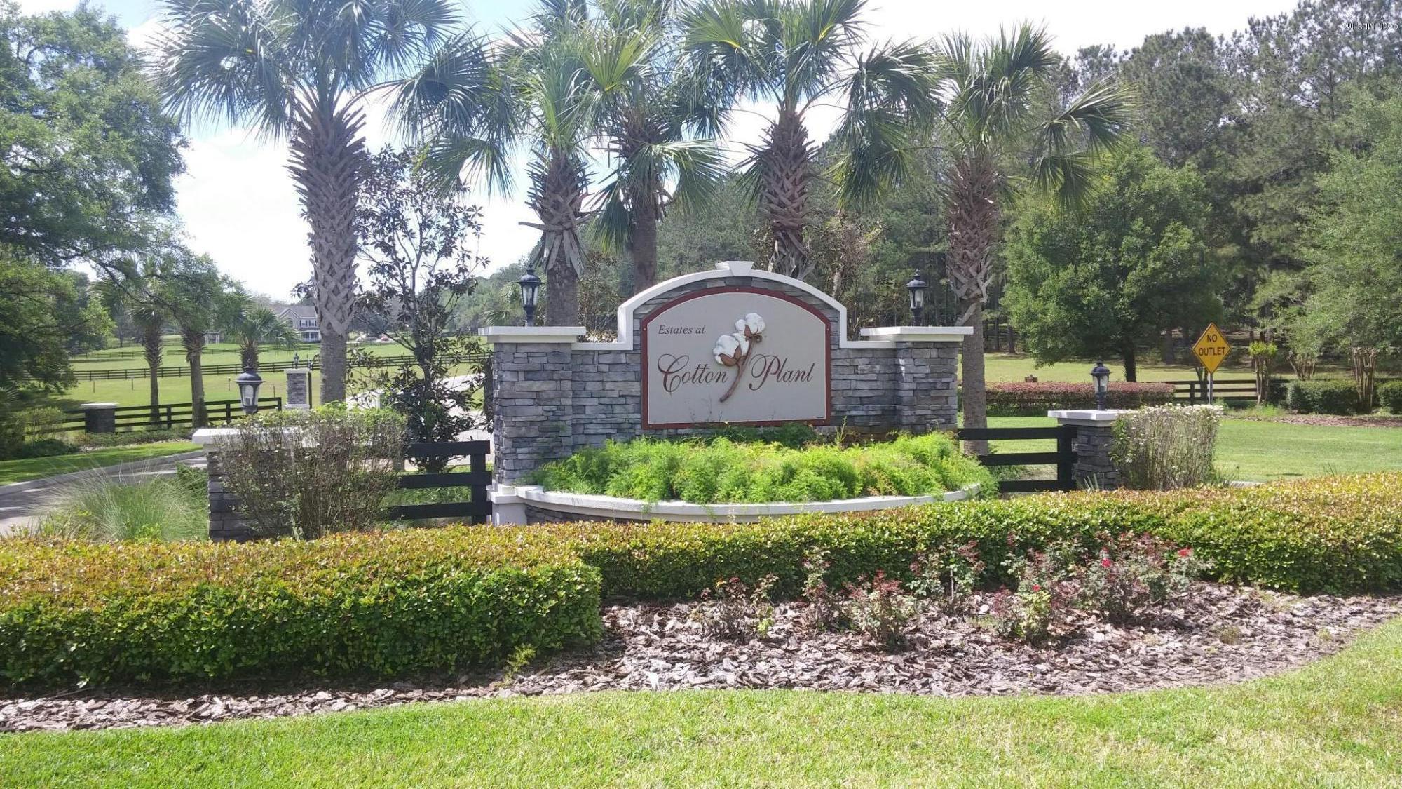 TBD W Highway 328, Ocala, FL 34482