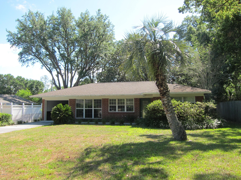 209 NE 31st Terrace, Ocala, FL 34470
