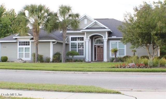 14156 NW 31st Avenue, Gainesville, FL 32606