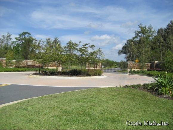 17001 SW Highway 484, Dunnellon, FL 34432