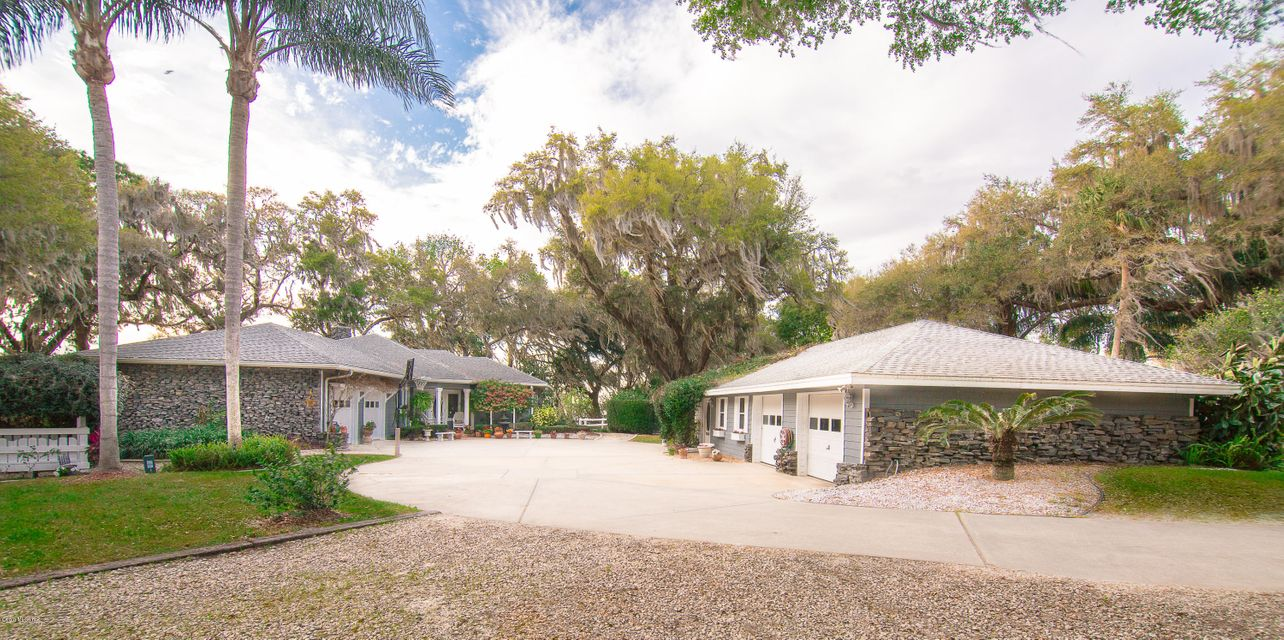 15050 SE 140 Avenue Road 16, Weirsdale, FL 32195