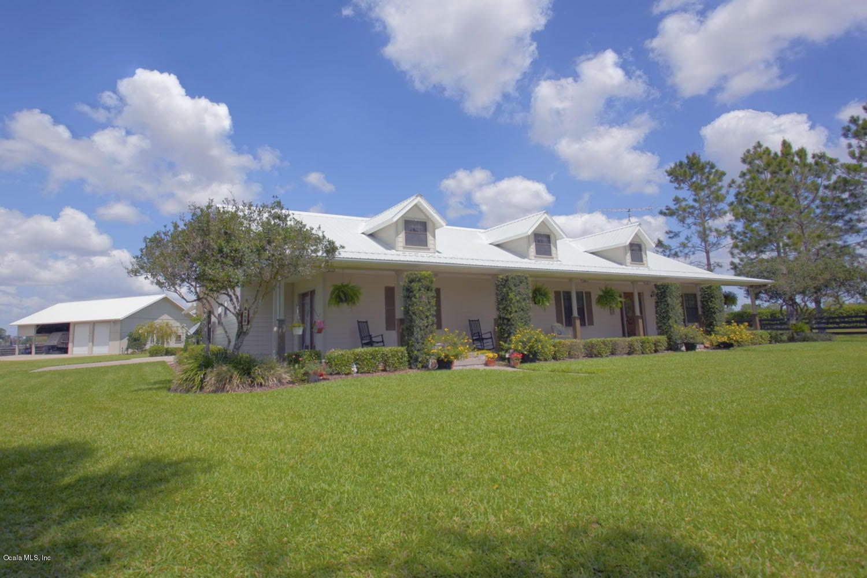 4822 County Road 134C, Wildwood, FL 34785