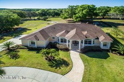 2808 E Lady Lake Boulevard, Lady Lake, FL 32159