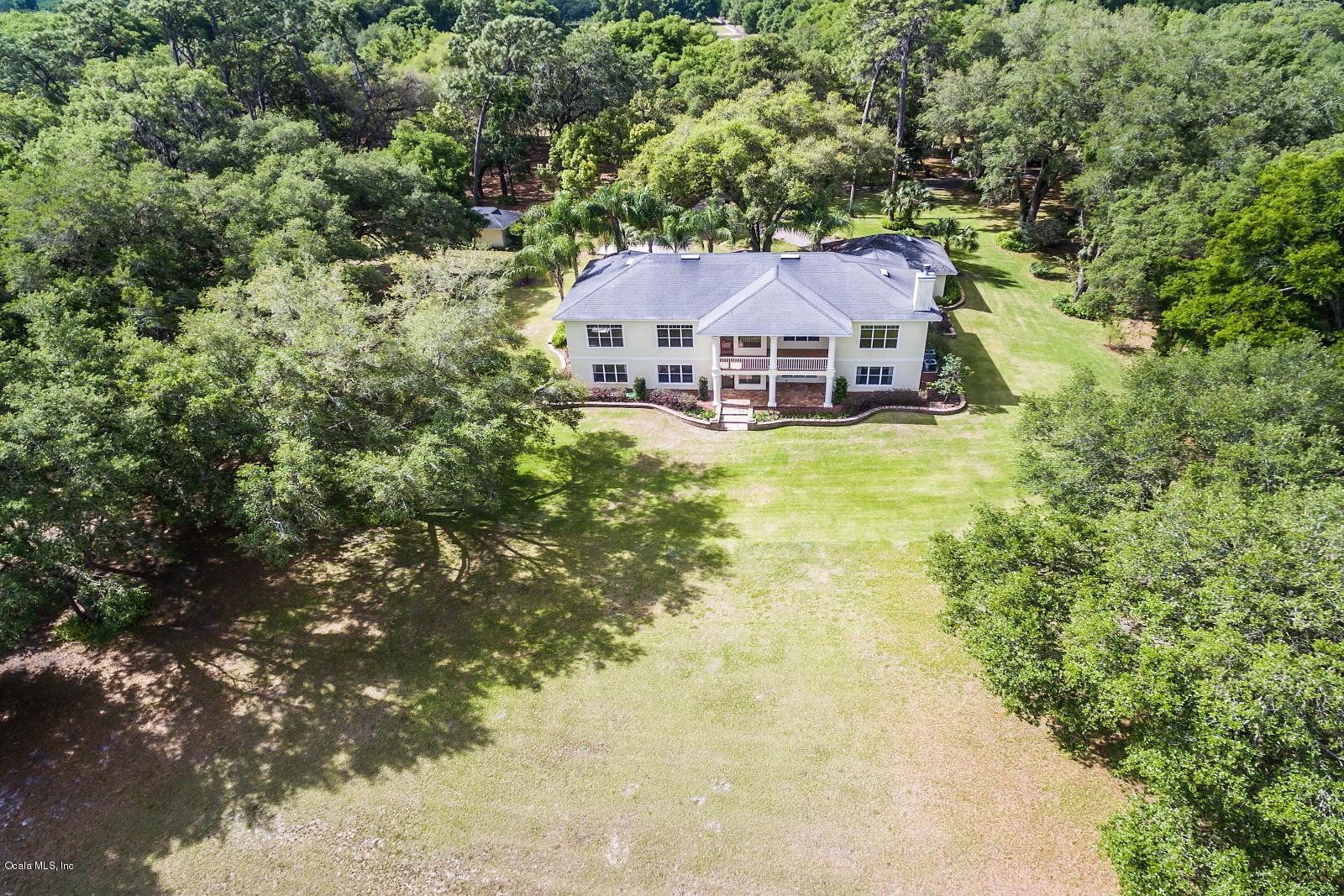 3443 Griffin View Dr., Lady Lake, FL 32159
