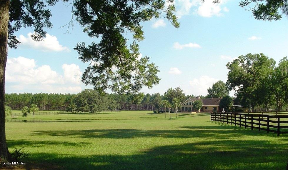 18265 NW HIGHWAY 335, Williston, FL 32696