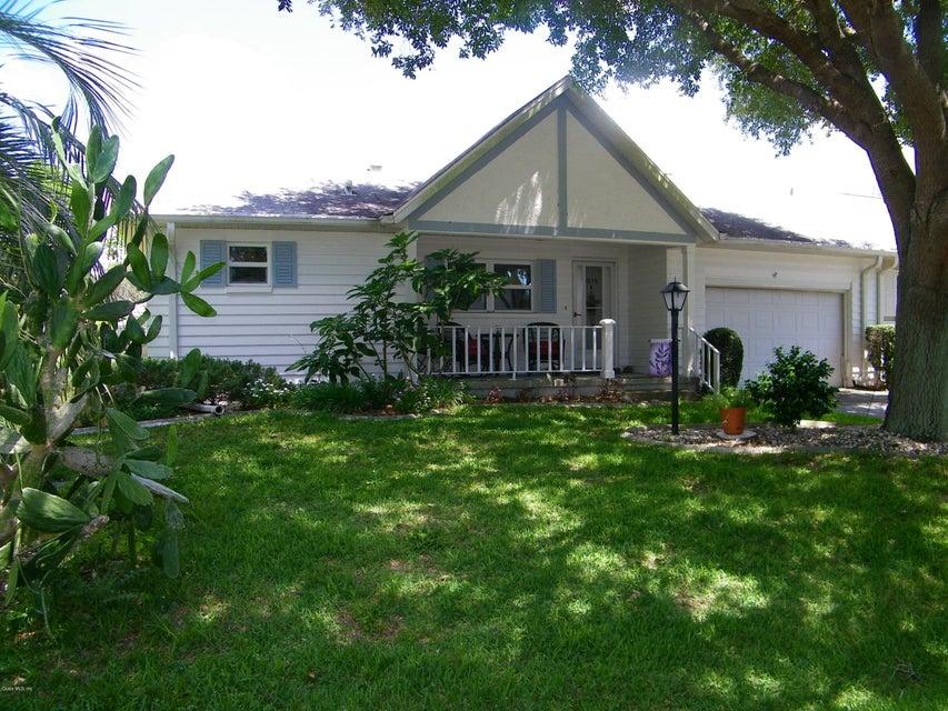 9275 A SW 97th Lane, Ocala, FL 34481