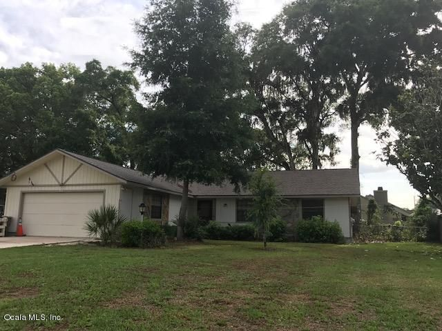 510 NE 47th, Ocala, FL 34470