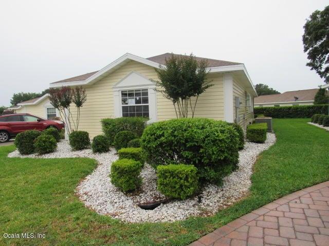 10010 SE 175th Street, Summerfield, FL 34491