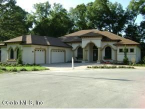 2928 SE 29th Street, Ocala, FL 34471