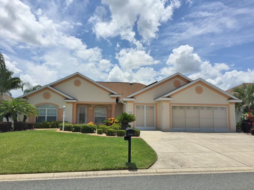 12288 SE 176th Loop, Summerfield, FL 34491