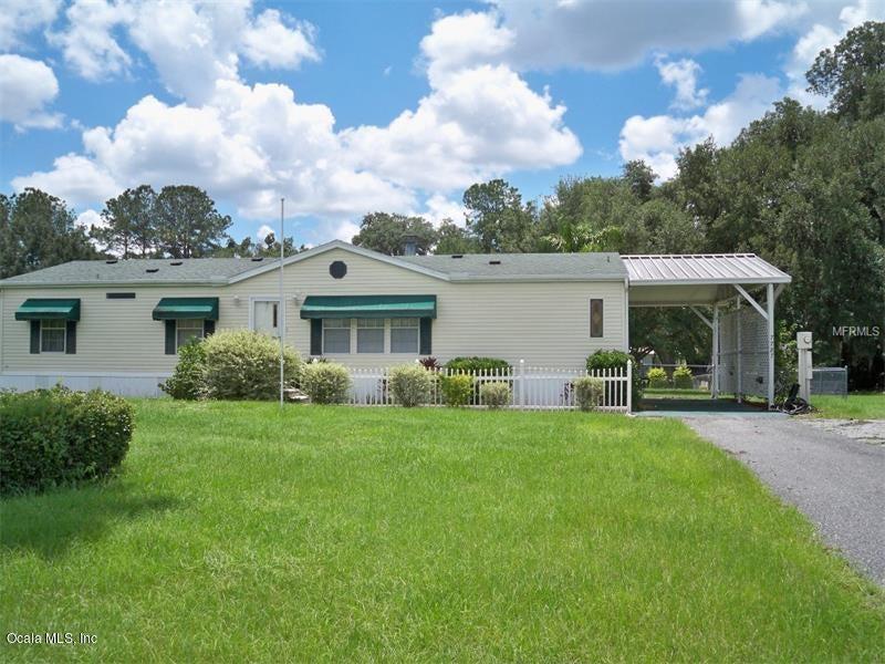 7787 County Road 109, Lady Lake, FL 32159