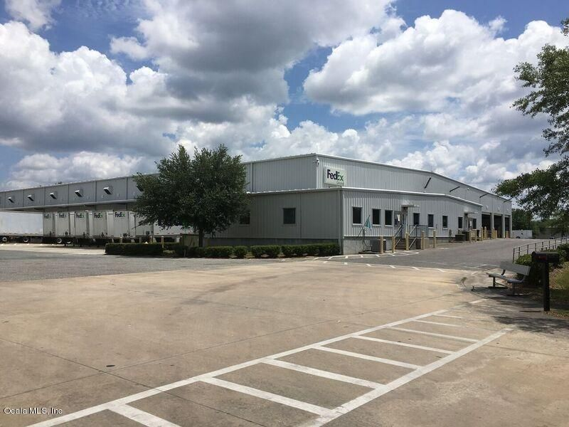 4161 SW SW 13th St, Ocala, FL 34474