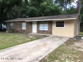 14467 SE 45 Court, Summerfield, FL 34491