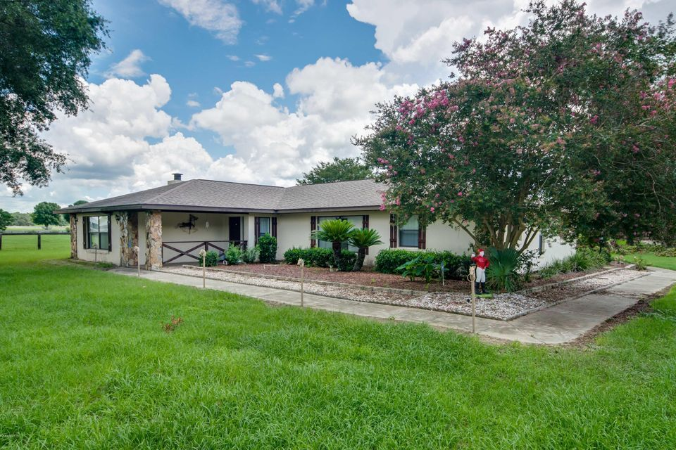 2275 SW 107th Place