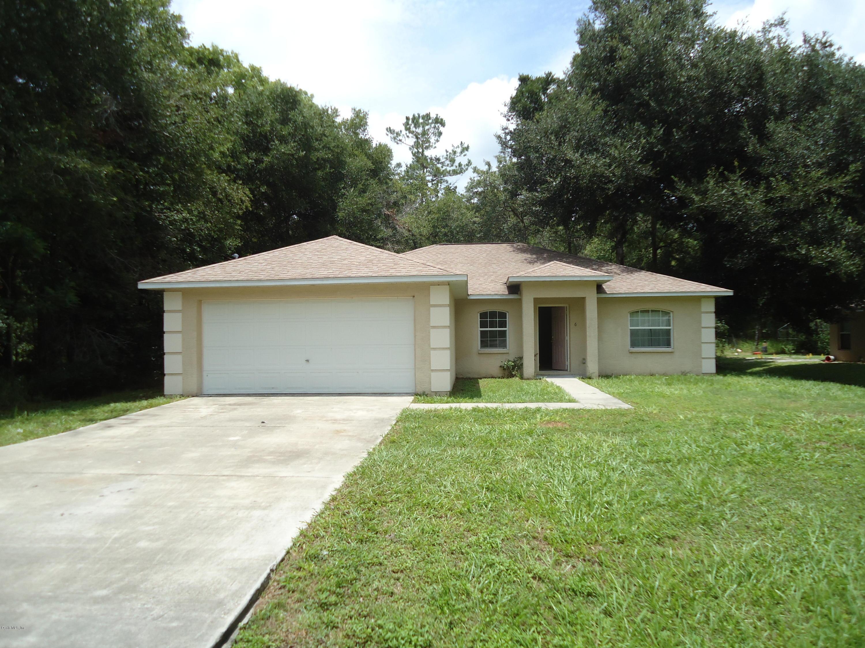 6 Hemlock Circle Way, Ocala, FL 34472
