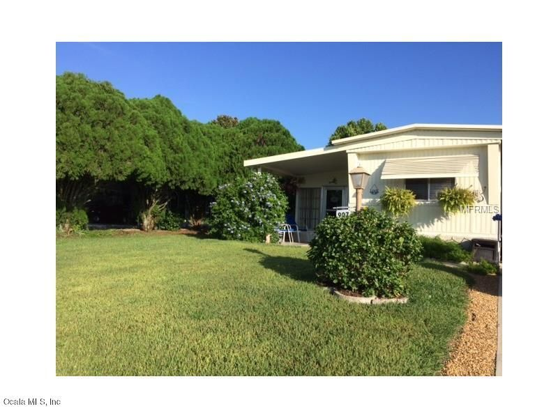907 Beechwood Avenue, Lady Lake, FL 32159