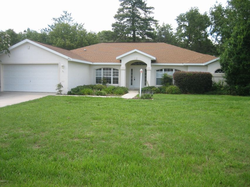 5311 SW 115th Loop, Ocala, FL 34476