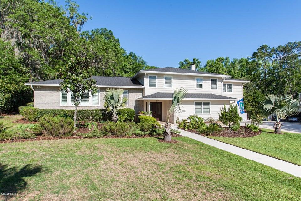 6715 SW 35th Way, Gainesville, FL 32608