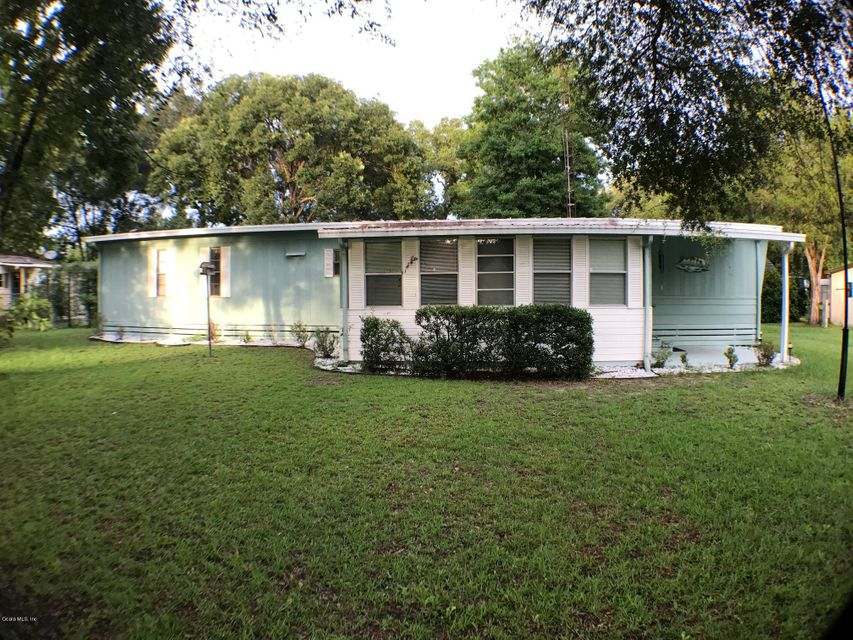 9455 SW 30th Terrace, Ocala, FL 34476