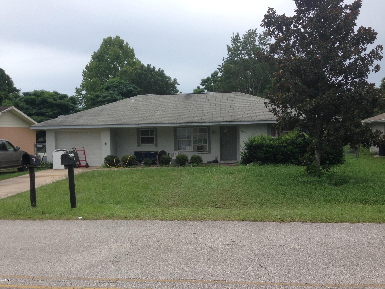 13699 SE 47 Terrace, Summerfield, FL 34484