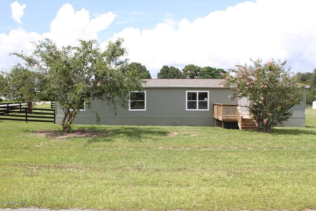 13561 CR 109, Lady Lake, FL 32159