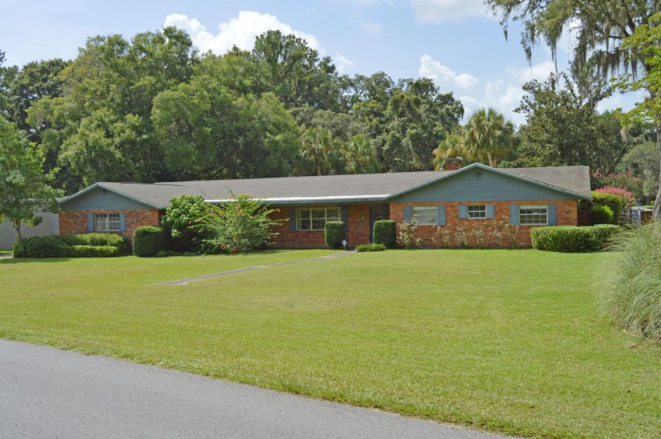 2008 SE 13th Street, Ocala, FL 34471