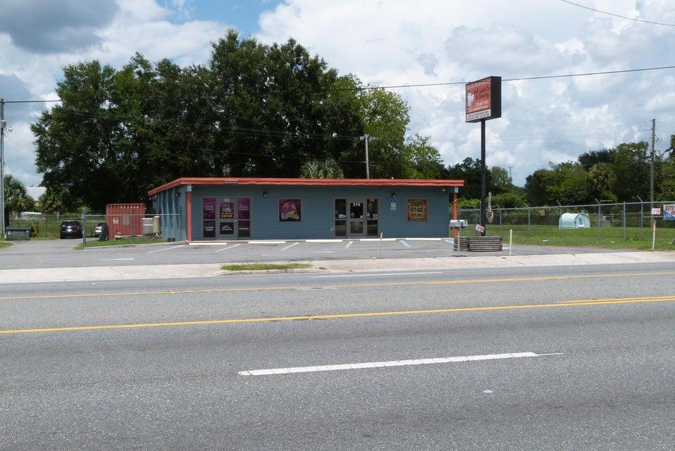 219 NW 10th, Ocala, FL 34475