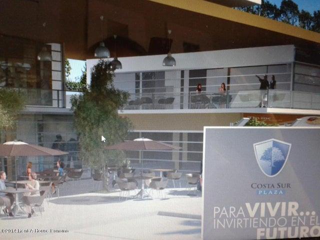 PANAMA VIP10, S.A. Local comercial en Venta en Juan Diaz en Panama Código: 14-50 No.1