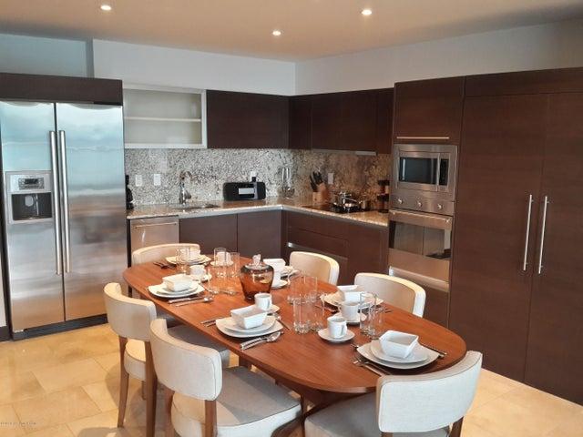 PANAMA VIP10, S.A. Apartamento en Venta en Punta Pacifica en Panama Código: 14-302 No.2