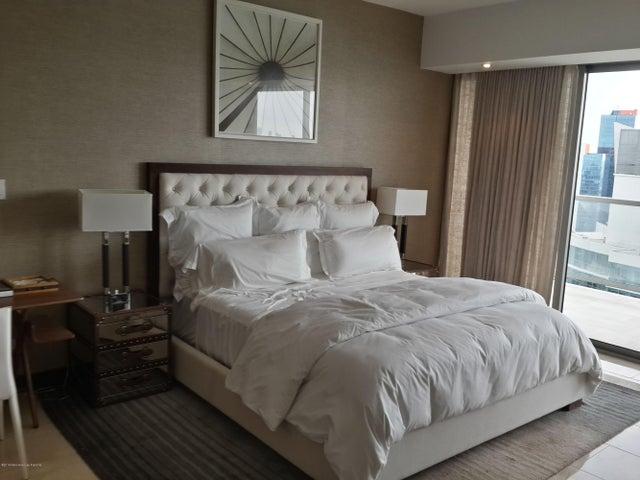 PANAMA VIP10, S.A. Apartamento en Venta en Punta Pacifica en Panama Código: 14-302 No.4
