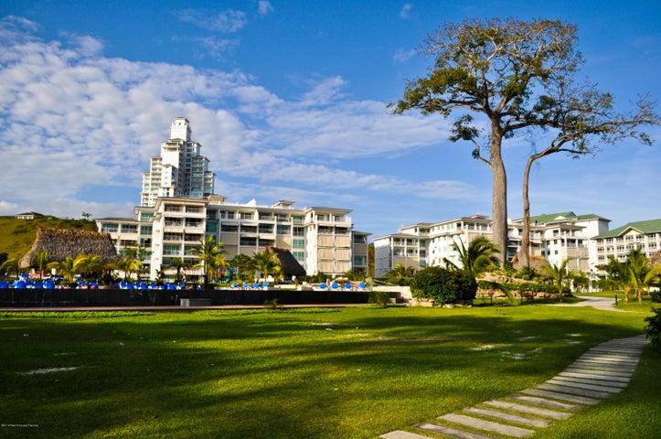 Apartamento / Venta / Rio Hato / Playa Blanca / FLEXMLS-14-519
