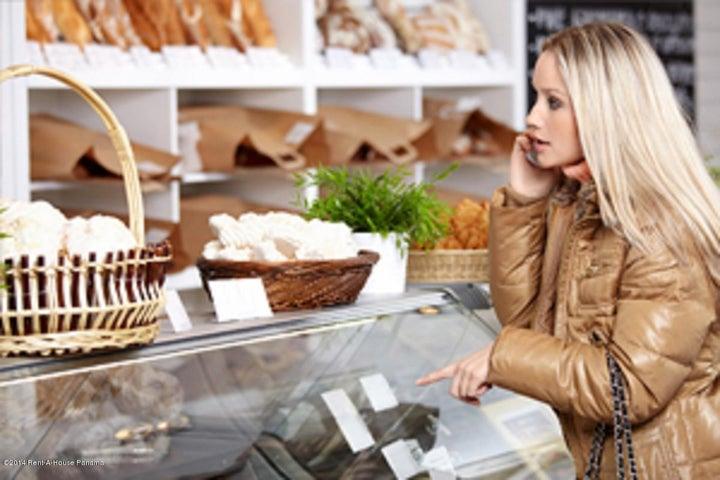 PANAMA VIP10, S.A. Local comercial en Venta en Juan Diaz en Panama Código: 14-50 No.4